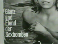 "Video ""report"" vom 21.03.1966 (SWR)"
